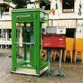 Pays-bas 1993 1