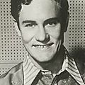 Lefty frizzell - cigarettes and coffee blues