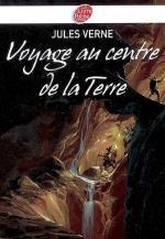 voyage-au-centre-de-la-terre-1658