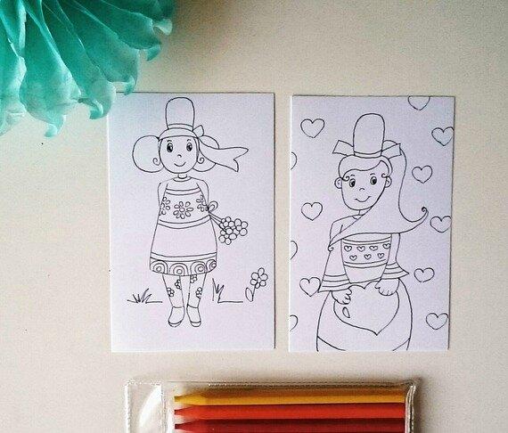 loisirs-creatifs-nouveau-kit-dessin-coloriage-petit-19240704-20161020-140957bdd0-3f881_570x0