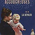 Les_accoucheuses_2___la_r_volte_de_A_M_SICOTTE