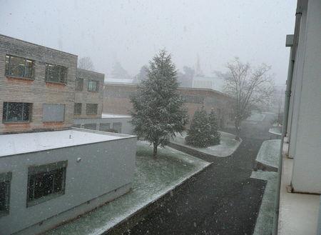 le_lyc_e_sous_la_neige_18_d_c_2009__3_