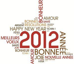 Bonne_ann_e_2012