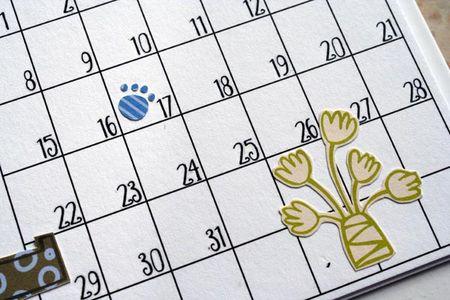 calendrier_bureau_mars_002