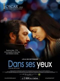 Dans_ses_Yeux