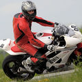 Moto-Expert-St-Quentin-Clastres-36