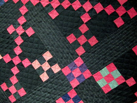 l_geret_expo_quilts_amish_019