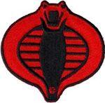 Cobra_patch