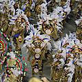 carnaval RIO73