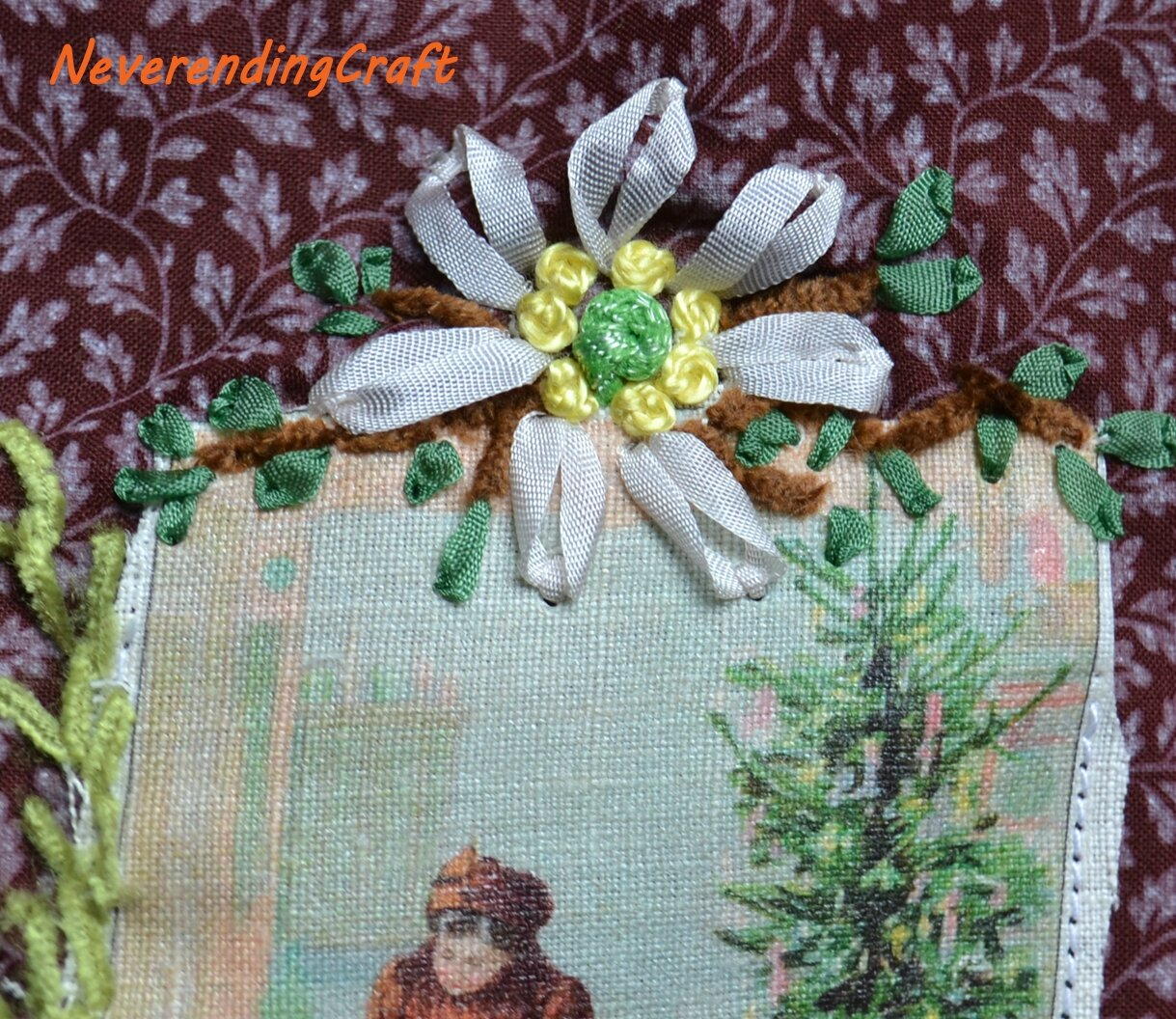 Broderie_Noel_Neverendingcraft4