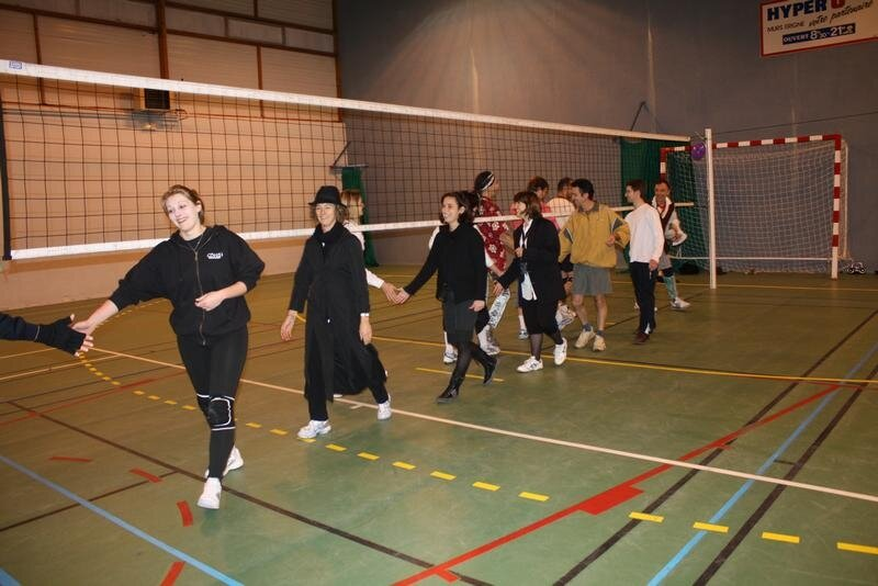 2010-12-16_volley_deguise_61