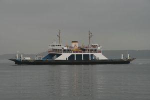 Voyage 140