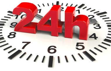 Obtenez votre Crédit en 24 Heures CHEZ FREINOLT COMPAGNY