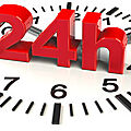Obtenez votre crédit en 24 heures