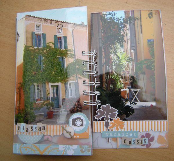 Vacances_en_Fran_ce__12_
