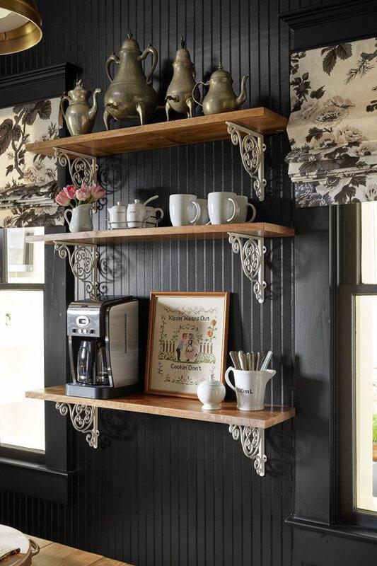 54f0d39a7912c_-_farmhouse-fresh-shelves-0415-xln