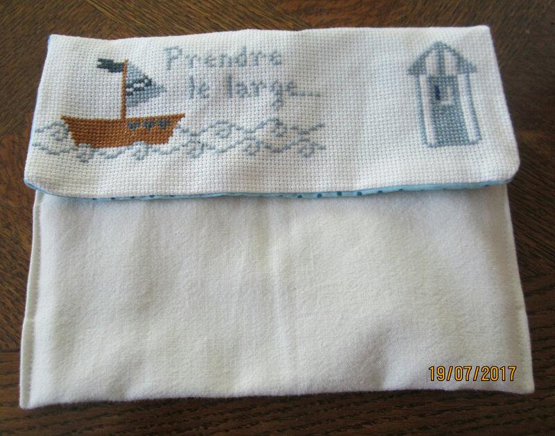 porte serviette camille (3)_1