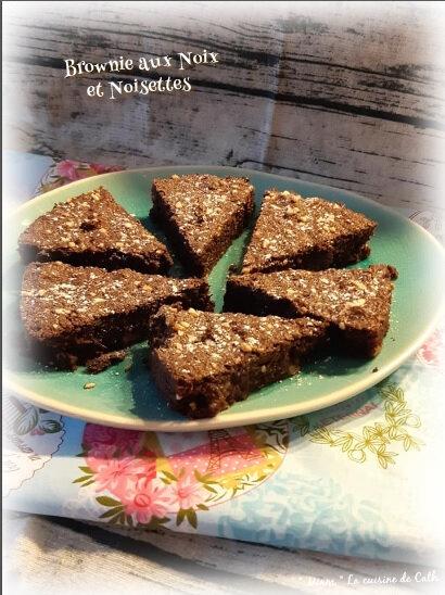 brownie noix2