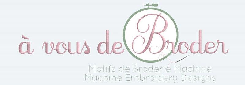 _vous_de_broder_bannière_rose