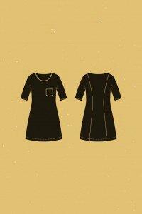 patron-robe-arum