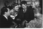 1953_09_Party01_withMitchum_0010