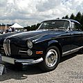 Bmw 503 coupe-1958