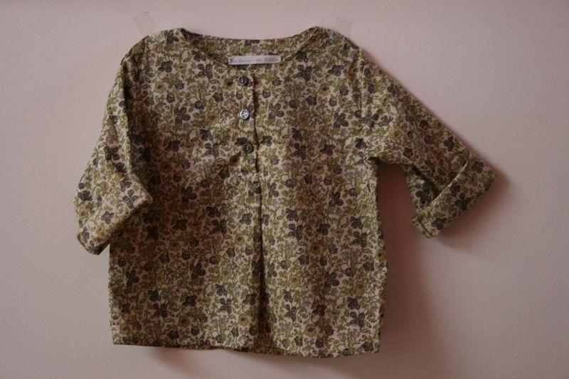 blouse little boy 07