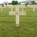Soldat Louis THIRIET
