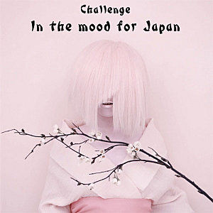 challenge_In_the_mood_for_Japan