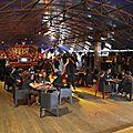 Hellfest-Clisson-2011-43