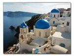 The_village_of_Oios__Oia__on_the_island_of_Santorini__Greece
