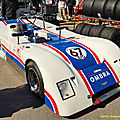 Chevron B19 FVC_02 - 1971 [UK] HL_GF
