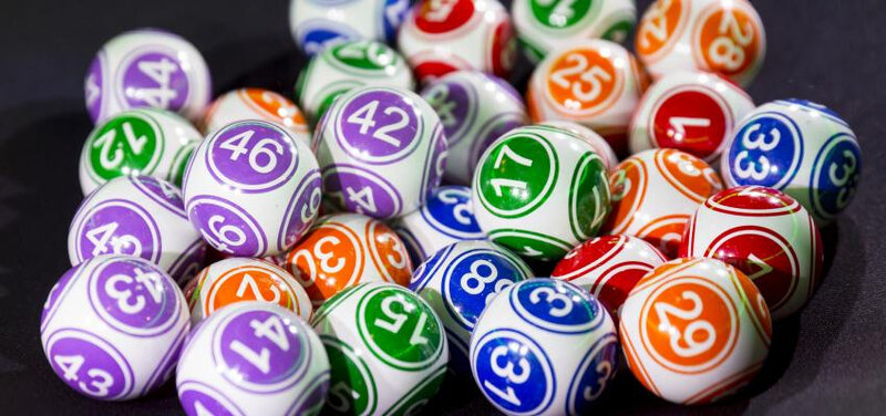 850_400_colourful-lottery-balls-in-a-sphere_1499695886