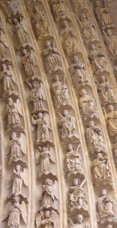amiens_cathedrale_voussures