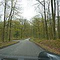Rallye Printemps_2012 (170)