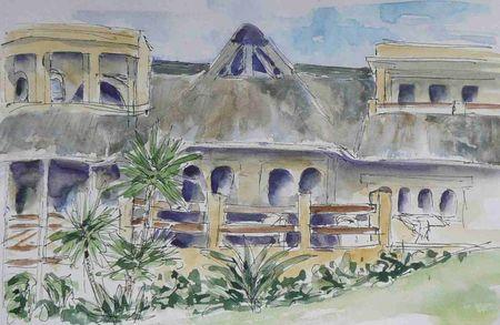 Southbroom_1_Ivory_Beach_lodge