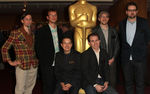 Teddy_newton_83rd_Annual_Academy_Awards_Nominated_1fw8csNKMcFl