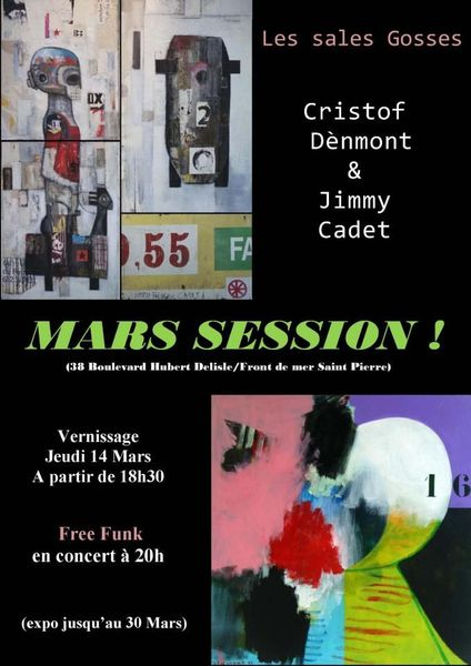 mars_session_flyer