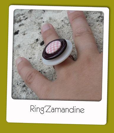 ring_zamandine
