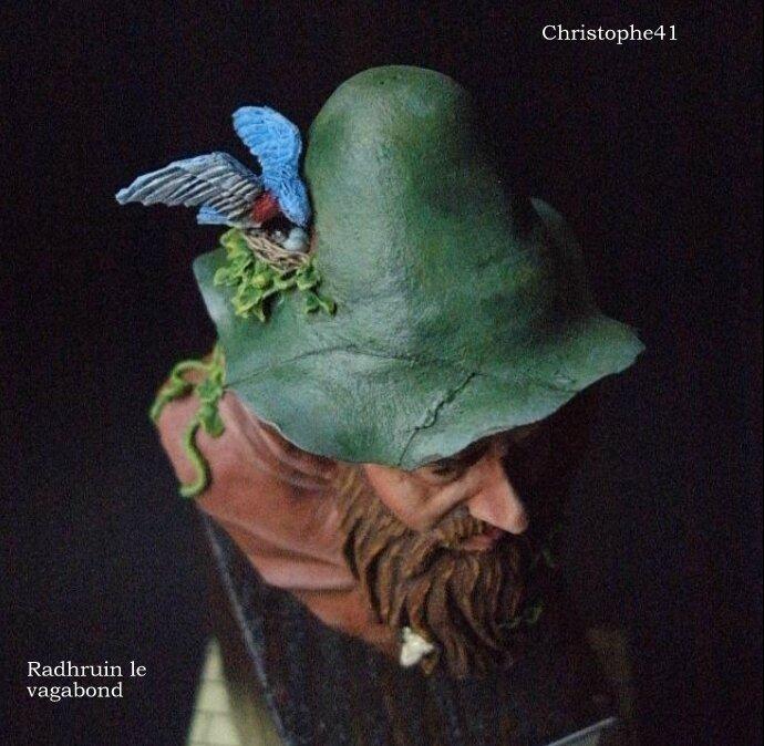 Radhruin le vagabond - PICT3200
