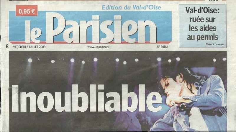 parisien0011