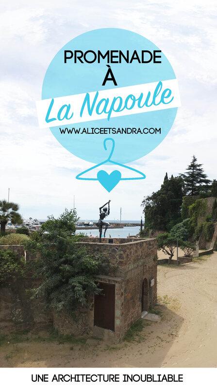 promenade-la-napoule-visite-voyage-sud-blog-alice-sandra
