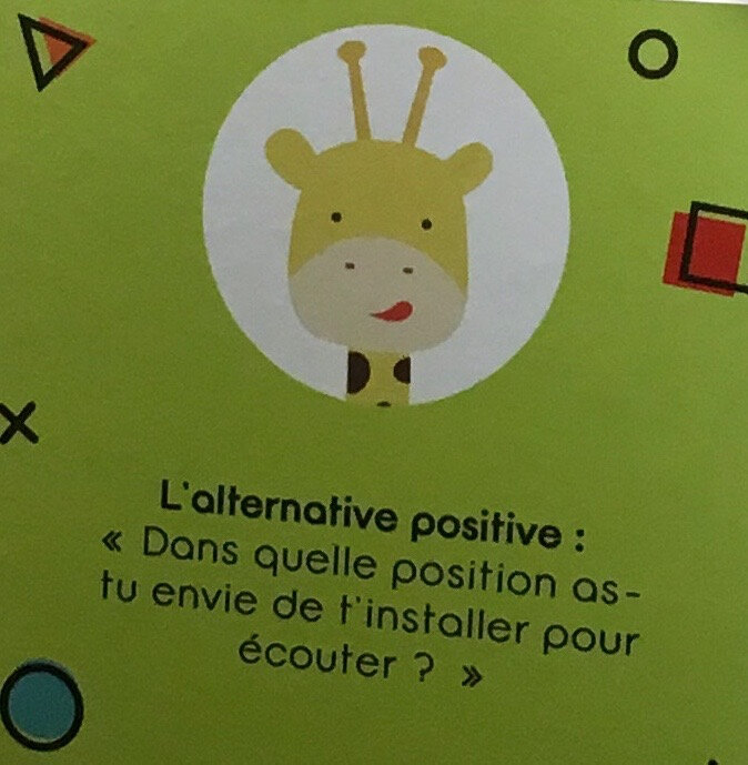 éducation positive assieds toi(1)