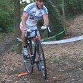 Cyclo-cross EC-ALES