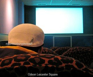 Odeon_Leicester_Square_2004