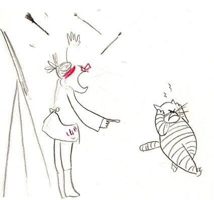 illustr32