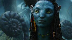 Avatar___James_Cameron___Image_01