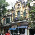 2010-11-16 Hanoi x (211)