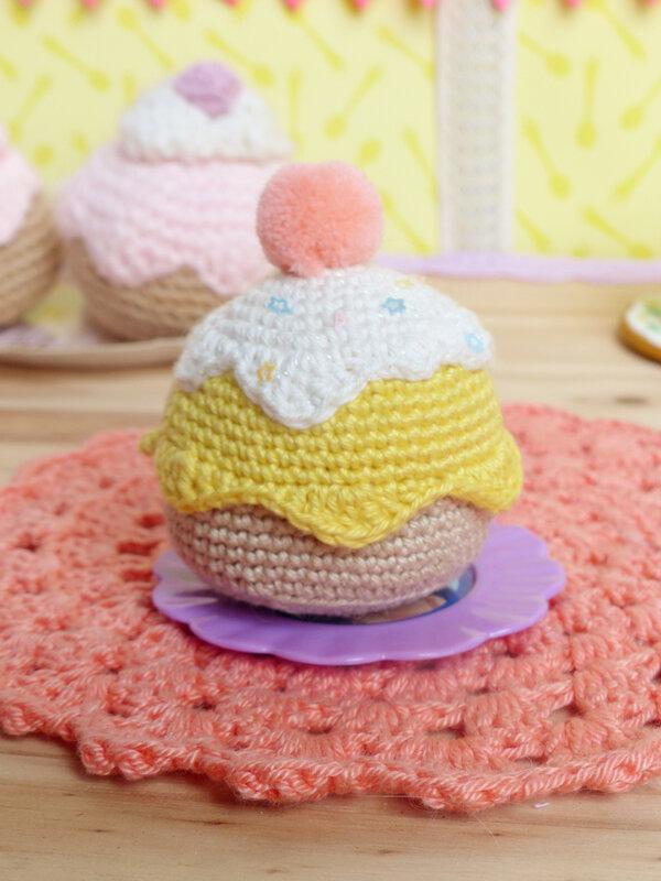 diy-cupcake-crochet-kawaii-03