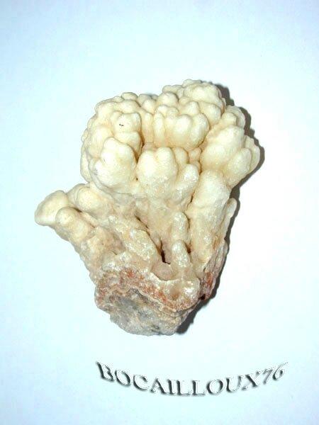 ARAGONITE H581 GRECE